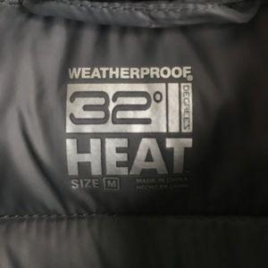 Men's 32° Vest